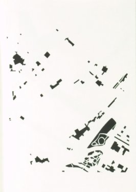 """Illustration 18 in the book """"a thousand feet above sea-level"""" (Amsterdam/ Kassel: 1999/2000)"""