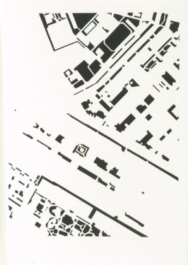 """Illustration 20 in the book """"a thousand feet above sea-level"""" (Amsterdam/ Kassel: 1999/2000)"""