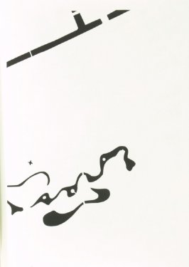 """Illustration 21 in the book """"a thousand feet above sea-level"""" (Amsterdam/ Kassel: 1999/2000)"""