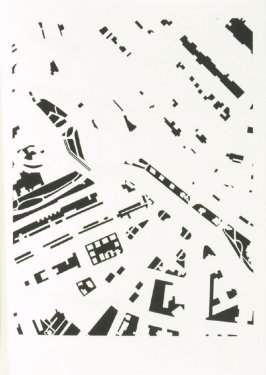 """Illustration 24 in the book """"a thousand feet above sea-level"""" (Amsterdam/ Kassel: 1999/2000)"""
