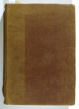 The Puppet-Show (London: published at the Office [of the Puppet-Show], 1848-1849), vols. 1-3 in 1 vol.