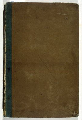 The Topography of Troy (London: T. N. Longman and O. Rees, 1804)