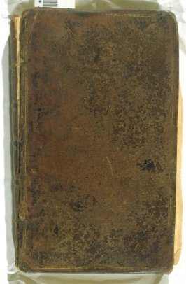 A Catalogue and Description of the Etchings of Rembrandt Van-Rhyn by M. Gersaint, translated (London: T. Jefferys, 1752)