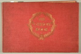 The Gibson Book. A Collection of the published Works… (New York: Charles Scribner's Sons…, 1906), vol. 10