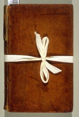 An Essay upon Prints by William Gilpin (London: J. Robson, 1768)