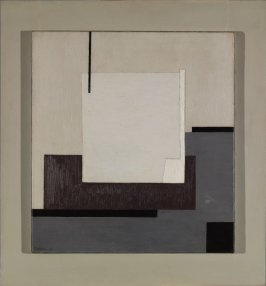 Composition or Relational Painting