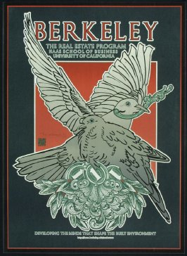 Berkley (Edition: 124/125, 2003)