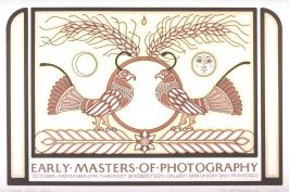 Early Masters of Photography