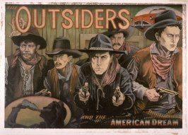The Outsiders and the American Dream