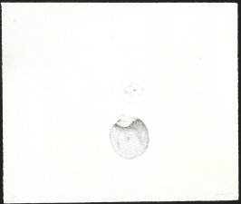 Untitled (Nut)