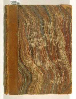 The Sylvan Year by Philip Gilbert Hamerton (London: Seeley, Jackson, and Halliday, 1876)