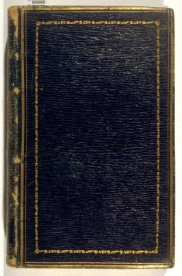 The Seasons by James Thomson (London: F. J. du Roveray…, 1802)