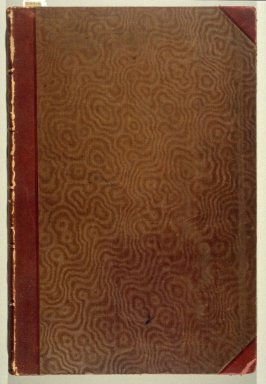 Sketches at Home and Abroad (London: Charles Tilt, [ca. 1835])
