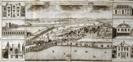 Rochester, Inscribed to Sir Thomas Palmer, etc