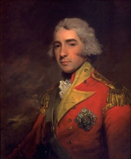 Charles, Fourth Duke of Richmond (1758-1810)