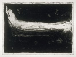 Untitled, pl. 1, from the portfolio, Five Falls