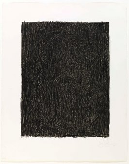 Figure 6, from the Black Numeral Series