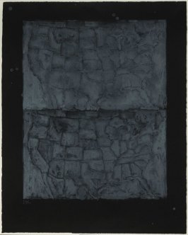 Two Maps I