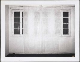 Untitled (Window no. 16), from the Hollywood Suites