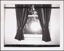 Untitled (Window no. 5), from the Hollywood Suites