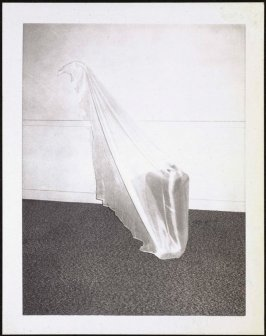 Untitled (Nude no. 14), from the Hollywood Suites