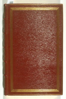 The Life of an Actor by Pierce Egan(London: C. S. Arnold, 1825)