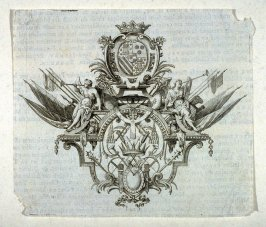 [Coat of Arms]