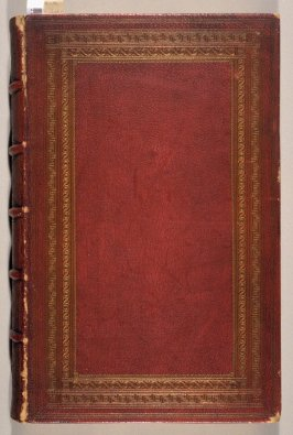 One Hundred and Seventy Designs and Etchings (London: Richard Bentley, 1865), 2 vols. in 1