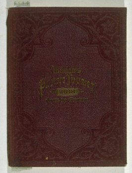 The Theory and Practice of Landscape Painting by George Barnard (London: Hamilton, Adams, and Co., 1858)