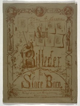 Sma Billeder for Store Born: 13 images