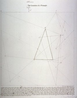 Working proof 3 for Location of Six Geometric Figures: Location of a Triangle