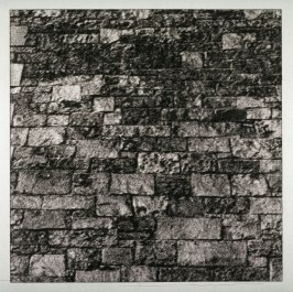 """Working proof 2 for a page of """"Stone Walls"""""""
