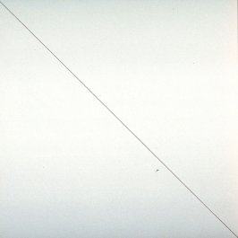 Pl. 3 from the set, Straight Lines in 4 Directions