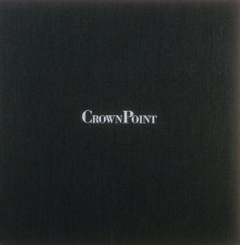 CrownPoint