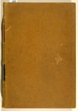 The Pictorial Field Book of the Civil War by Benson J. Lossing (New Haven: Geo. S. Lester, 1878), vol. 2 (of 3)