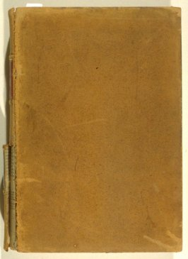 The Pictorial Field Book of the Civil War by Benson J. Lossing (New Haven: Geo. S. Lester, 1878), vol. 3(of 3)