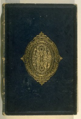 The Paradise Lost of Milton (London: Charles Tilt, 1838)