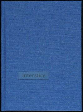Interstice (San Francisco, 2004)