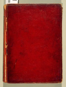 Remarks on Local Scenery and Manners in Scotland During the Years 1799 and 1800 by John Stoddart (London: William Miller, 1801), vol. 2( of 2)