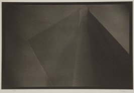 Untitled (Attic Ceiling)