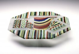 Untitled Bowl #3