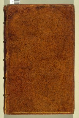 The History of Painting, Architecture, Sculpture, Graving…by P. Monier (London: T. Bennet…, 1699)