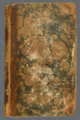 The Satirist, or Monthly Meteor (London: Samuel Tipper, 1808), vol. 1