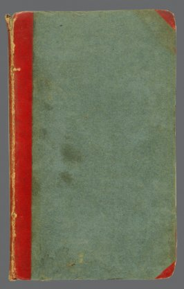 The Satirist, or Monthly Meteor (London: Samuel Tipper, 1808), vol. 2
