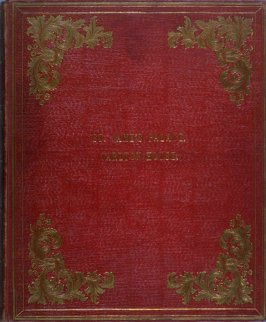 The History of the Royal Residences (London: A. Dry, 1819) , vol. 3 [contents include main portion of Vol. II and minor portion of Vol. III; the title page and spine label are not accurate for the contents of this book]