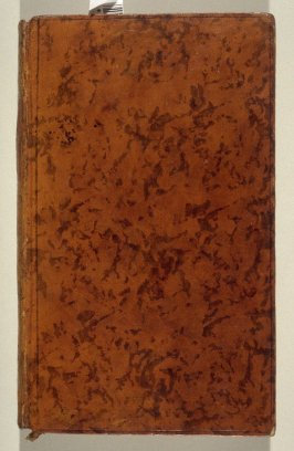 Dictionnaire des graveurs…by Pierre-François Basan (Paris: the author…, 1789), vol. 2