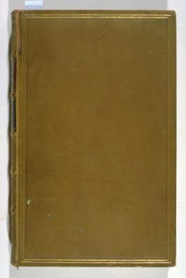 Anecdotes of Painting in England (London: John Major, 1826), vol. 1