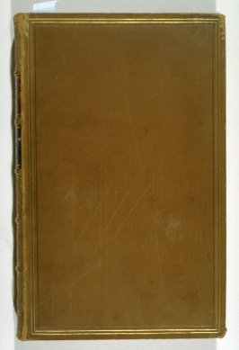Anecdotes of Painting in England (London: John Major, 1826), vol. 2