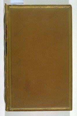 Anecdotes of Painting in England (London: John Major, 1827), vol. 3