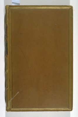 Anecdotes of Painting in England (London: John Major, 1827), vol. 4